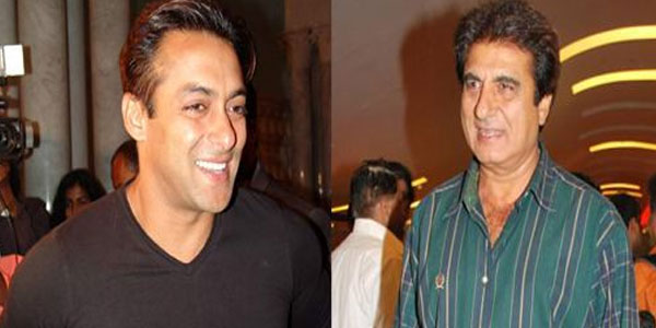 Raj Babbar plans to engage Salman Khan for campaigning