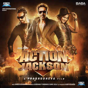 jackson audio songs