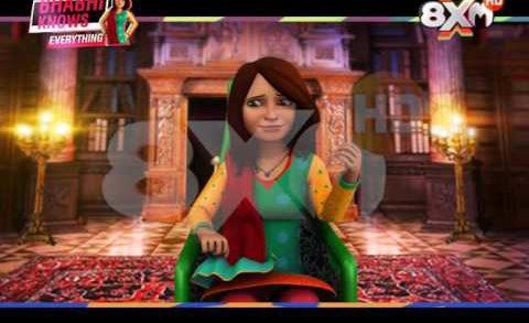 Bhabhi 6