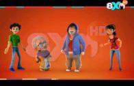 Characters, Motu, Dadi, Hum Tum