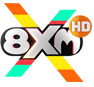 8xm bollywood Most Popular Tracks | 8xm Bharam Say