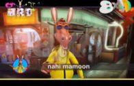 MR D Paisay Wali