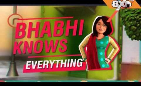Bhabhi Bhabhi Ghar Bethe Shohor 20 04 2017
