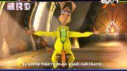 MR D Shadi nahi karni