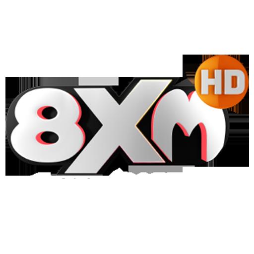 8xm Bharam Say